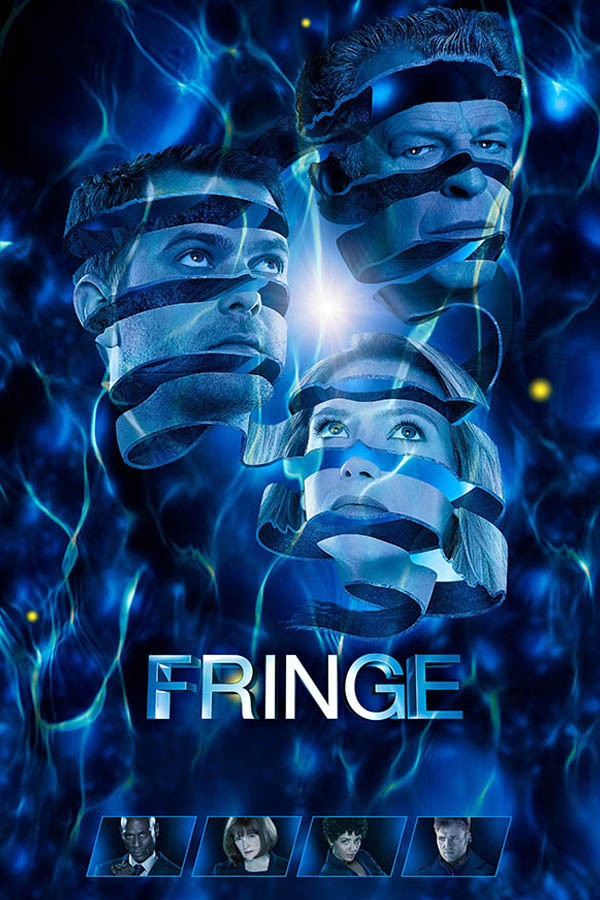 092520140426-posters-series-fringe-s4-poster-03