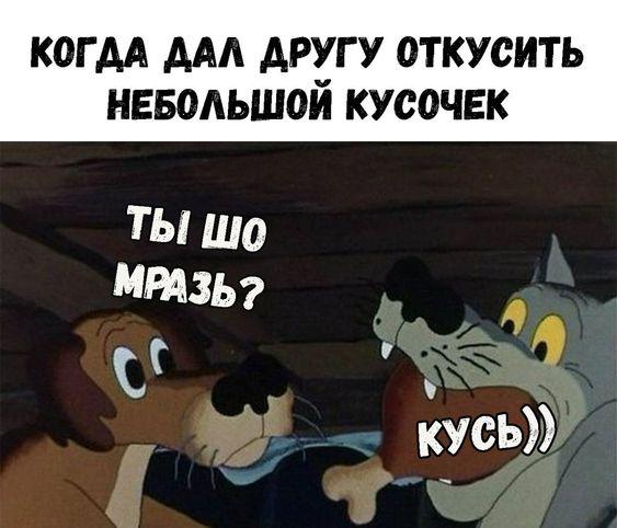44c79b1fca594bc503edee44181ba46e