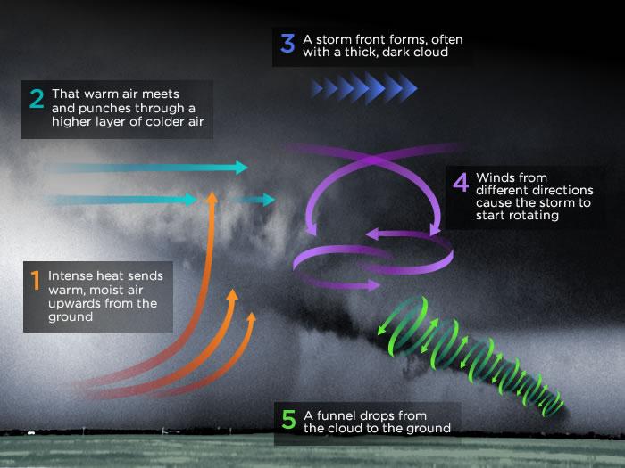 anatomy-of-a-tornado-custom-700x525-data