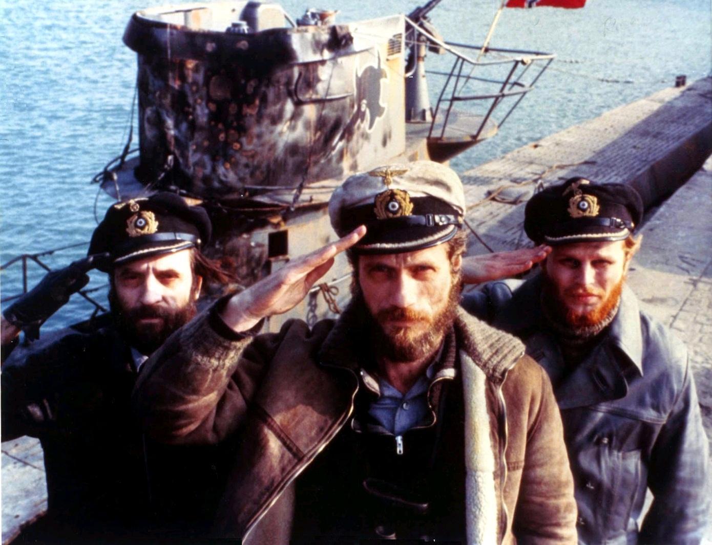 Luchshie-filmyi-v-retsenziyah-Podvodnaya-lodka-Das-Boot-1981-1