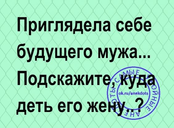 2a29a4e319fbee97a1cdf7d5606d1a08