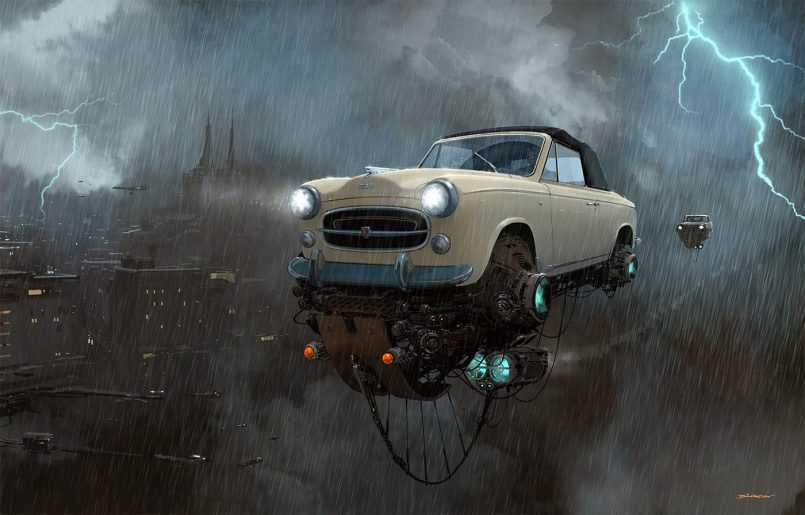 illustration-alejandro-burdisio-15-805x515