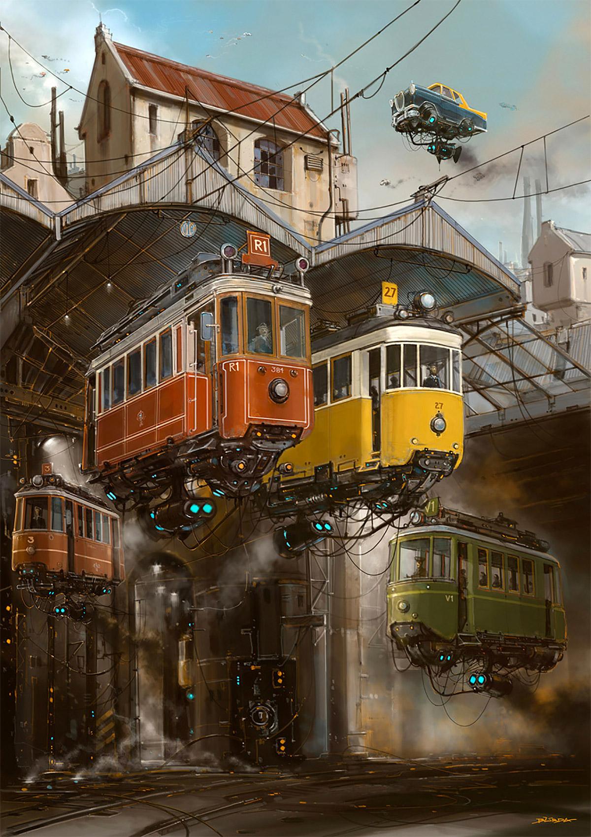 illustration-alejandro-burdisio-06