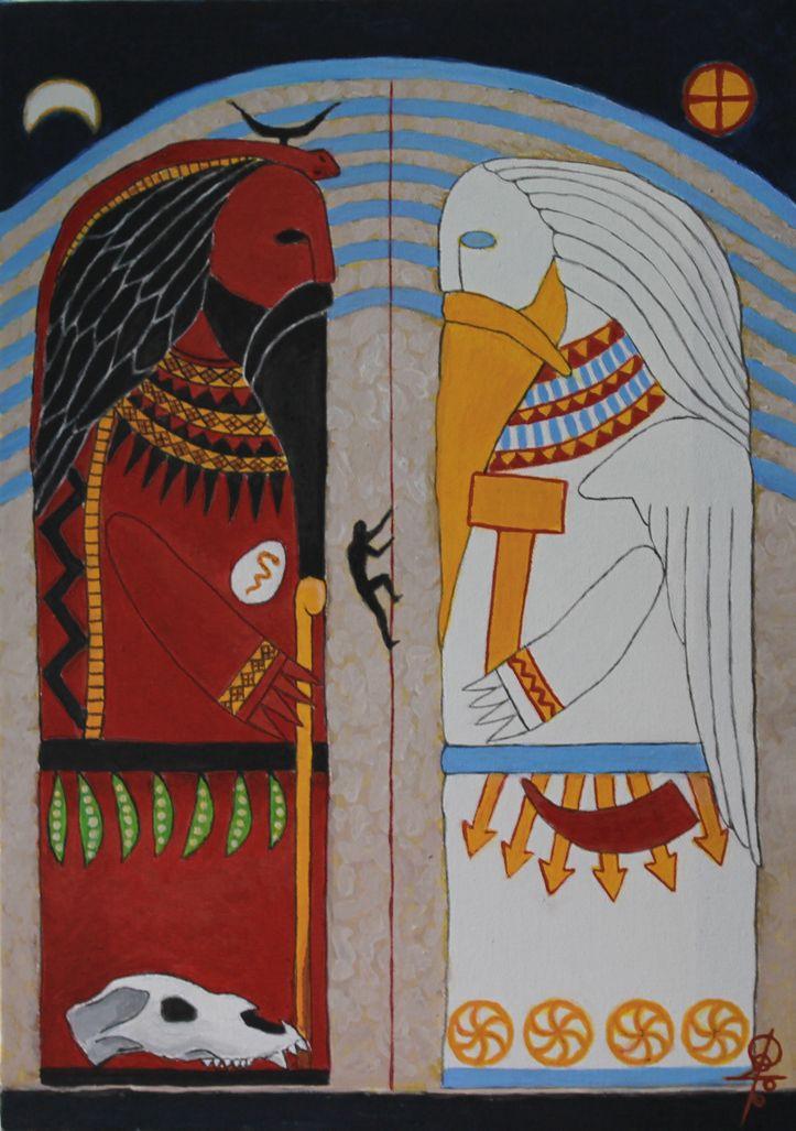 7f32eb78ec25dacabd2f85f0c3e6464e--mythological-creatures-occult