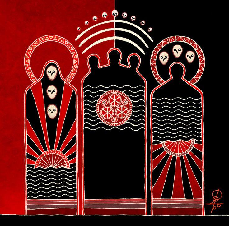 be59b71cdb96007819906a7c21d208c0--about-solar-energy-deities