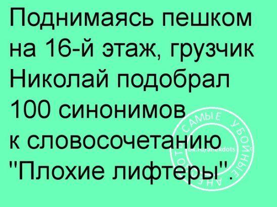 3cb39cd91fe545fc4881e2d5296d090f