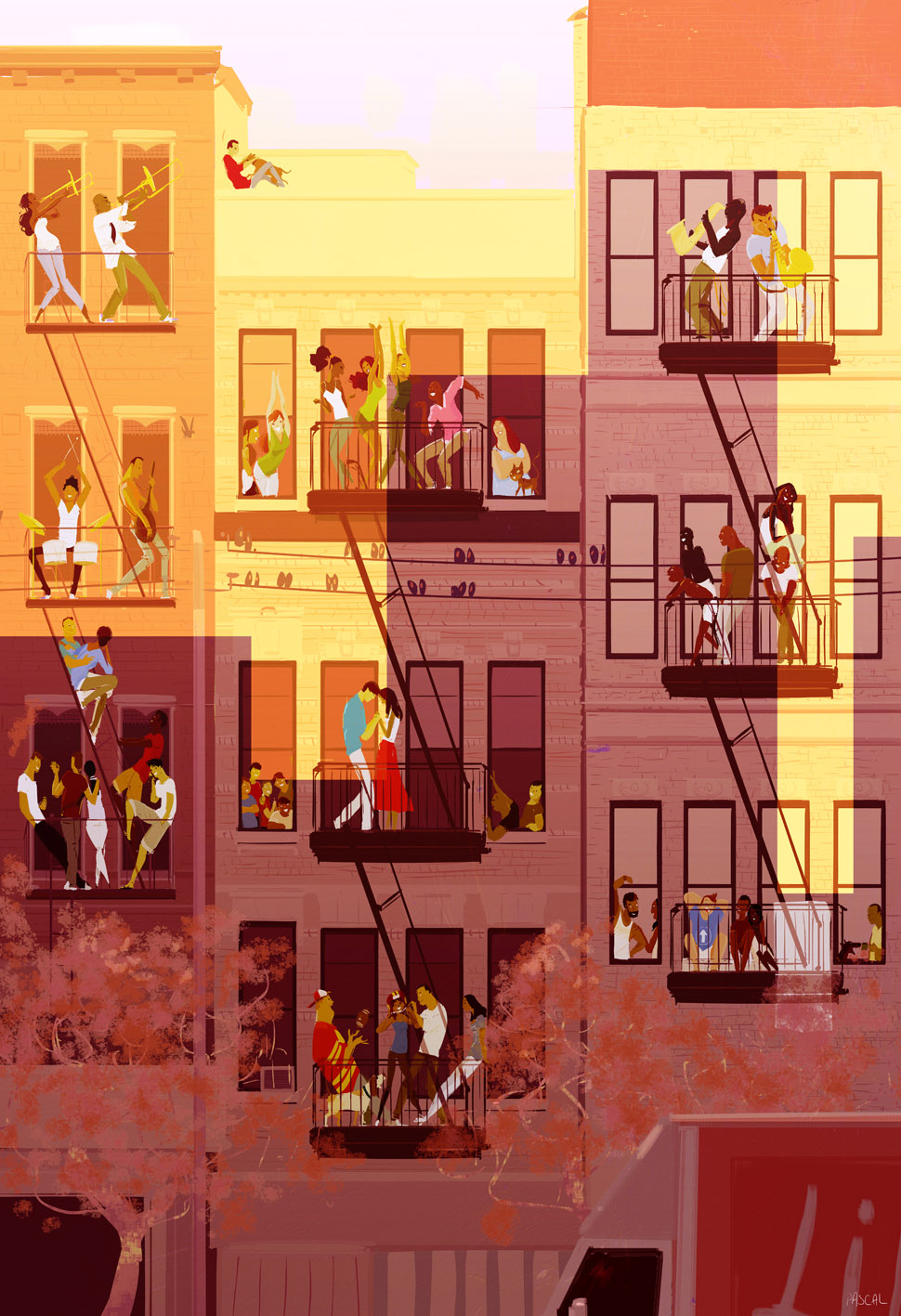 pascalcampion_New-York-has-more-stories