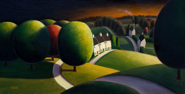 Paul Corfield  (37)