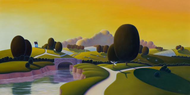 Paul Corfield  (33)