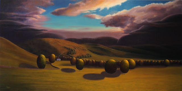 Paul Corfield  (29)