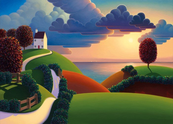 Paul_Corfield_04