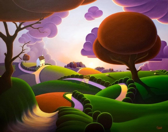 Paul_Corfield_11