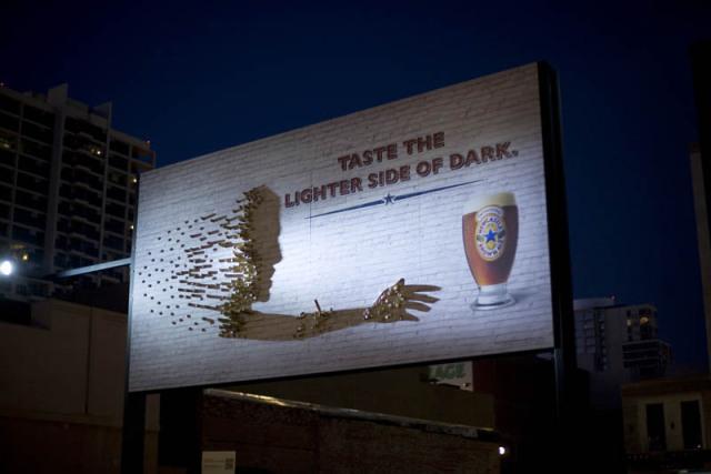 creative-funny-billboards-1
