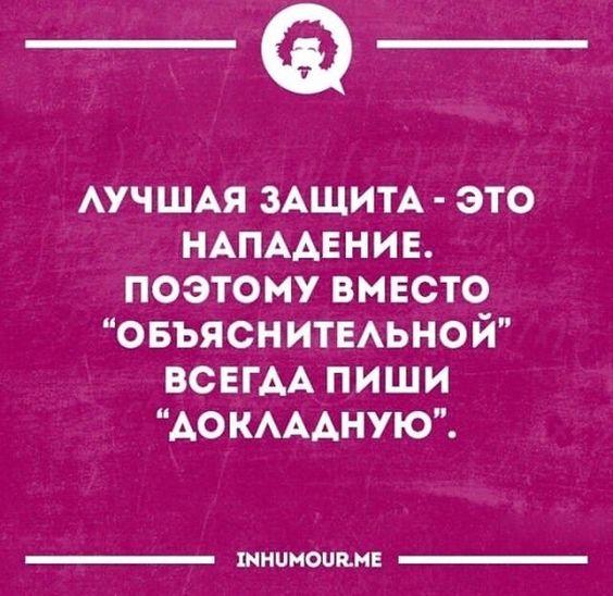 9f35ab07025ae437b45fe0727df25340