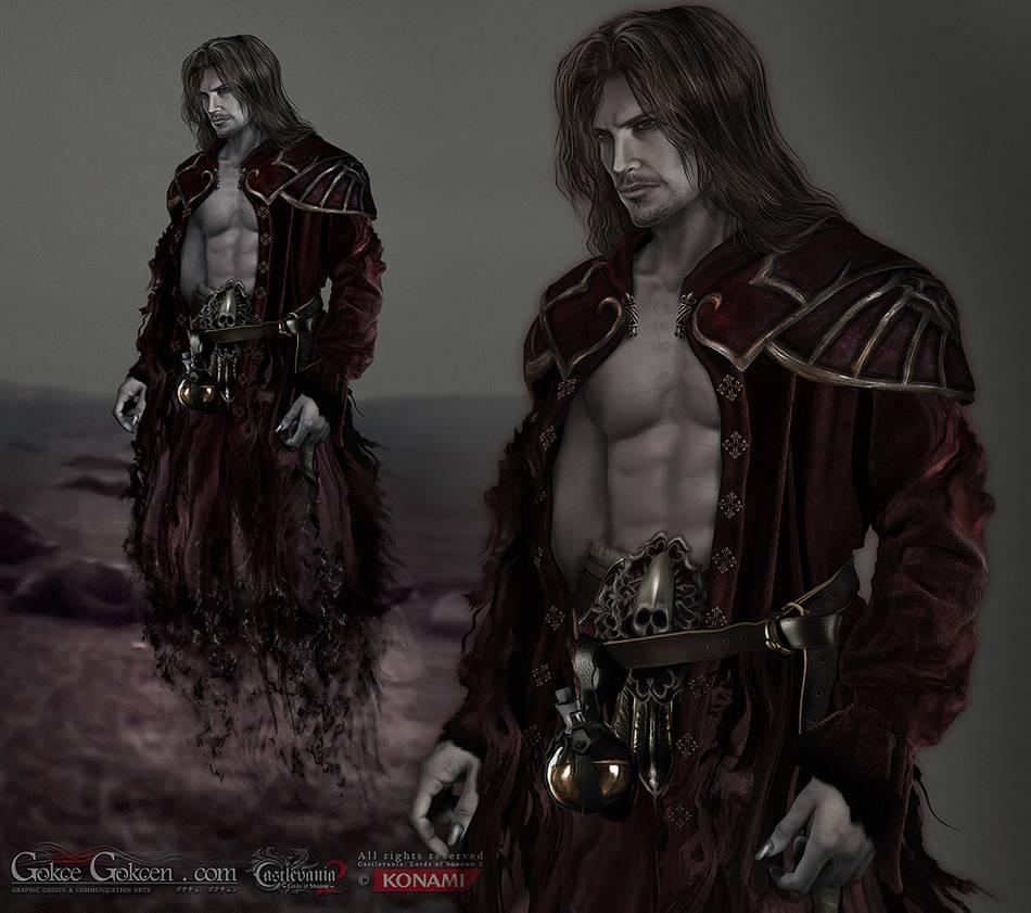 dracul___castlevania___lords_of_shadow_by_gokcegokcen_d581y18-pre