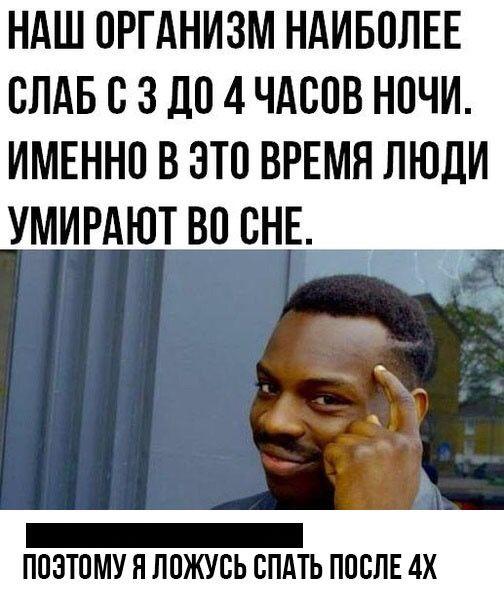 1bd7dabe1e2c4cc9956a727a0198134b