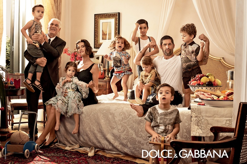 dolce-gabbana-spring-summer-campaign-3