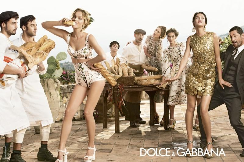 dolce-gabbana-spring-summer-campaign-5