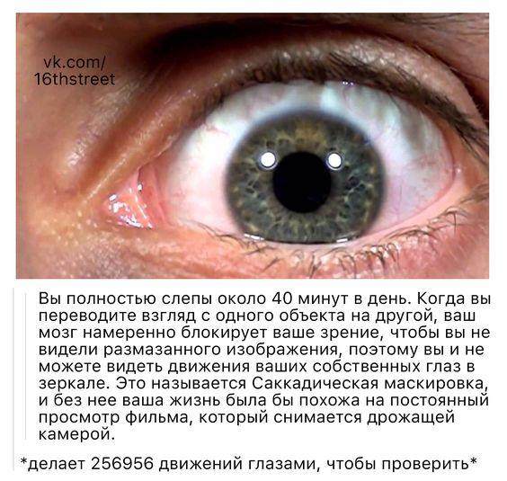 600ac4e5af0b556c662b248c45a6e02b