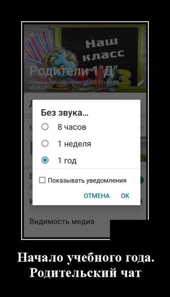 c846633ec3473013648741d29d5e19a6