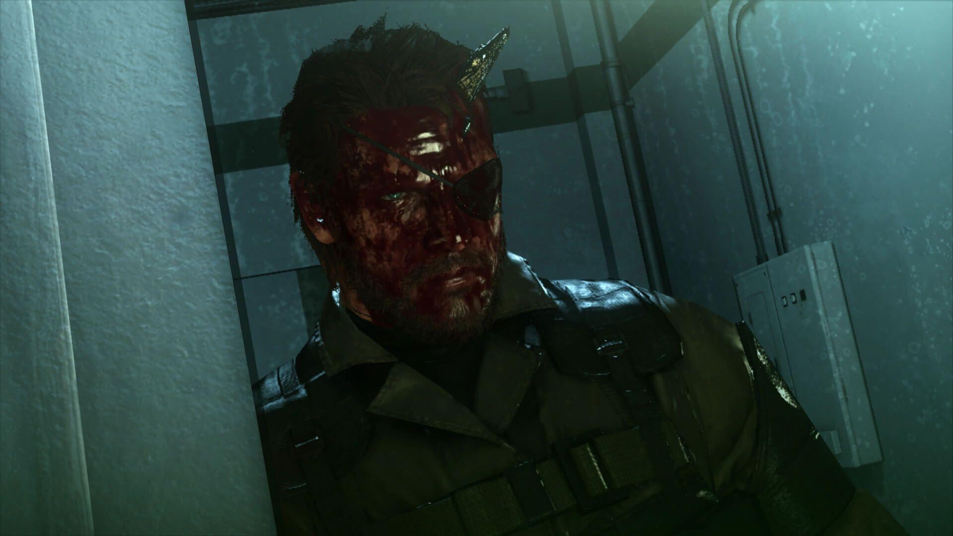 Metal-Gear-Solid-5-Phantom-Pain-Big-Boss.jpg.optimal