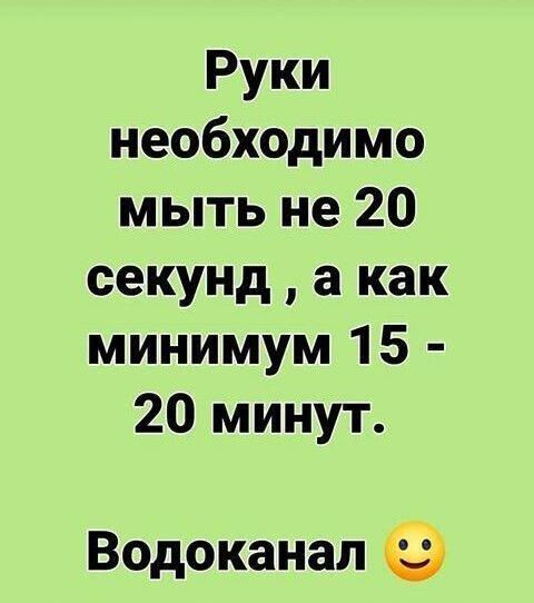 10a954b3776002a74d71ef05797b7dd3
