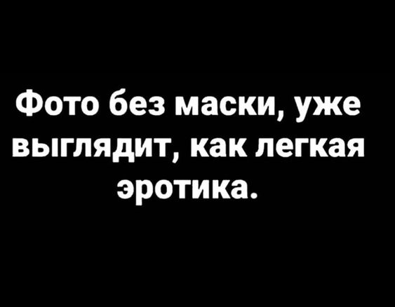 257436bb6e3bc3ea0542beaa4148baf9