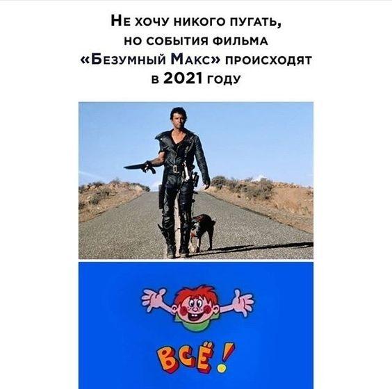 17aeb6b761db894fc39f7b61edcba54a