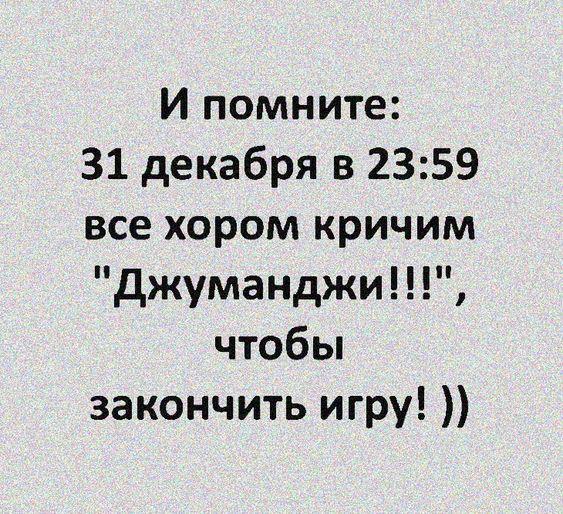 a0bd50a96d8dbf54337005e891266297