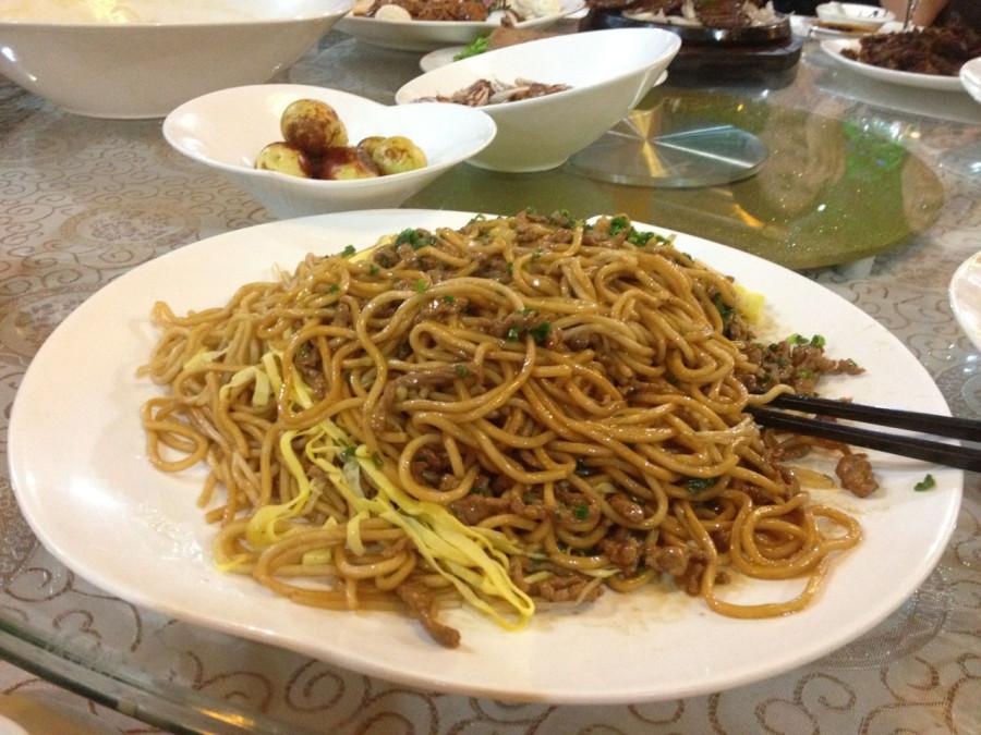 """Китайская диета, или почему китайцы """"жрут и не толстеют"""" - Истории ..."""