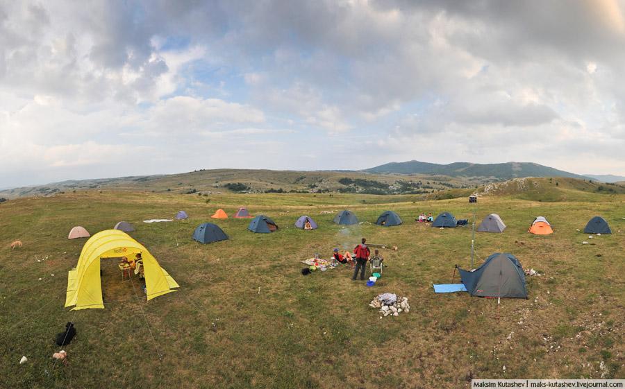 KMV_5723 Panorama