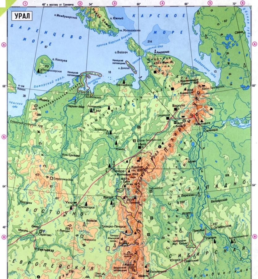 map_ural1