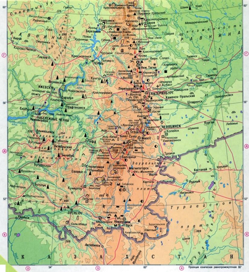 map_ural2