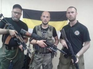 С-бойцами-диверсионной-группы-Ежики.-300x225