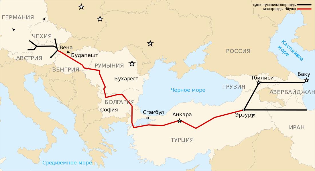 1412499562_nabucco_gas_pipeline-ru.svg