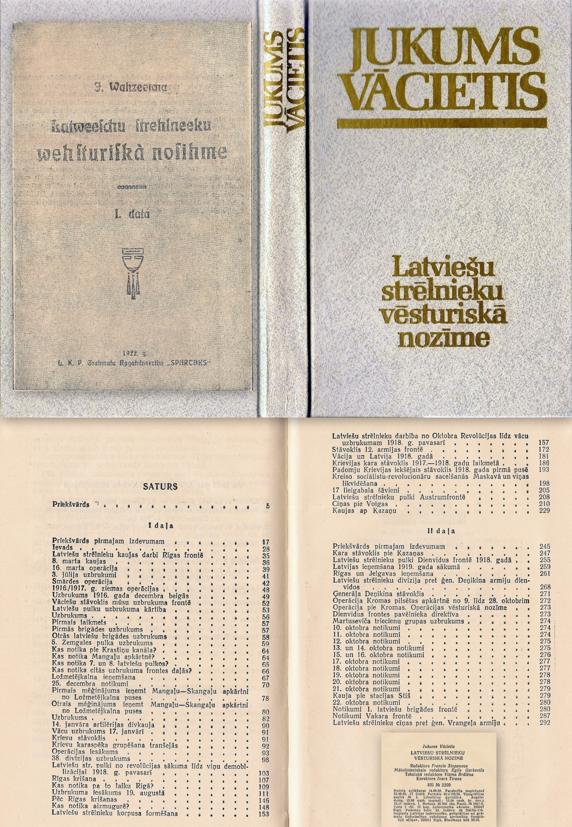 Jukums Vacietis - LSVN-collage=