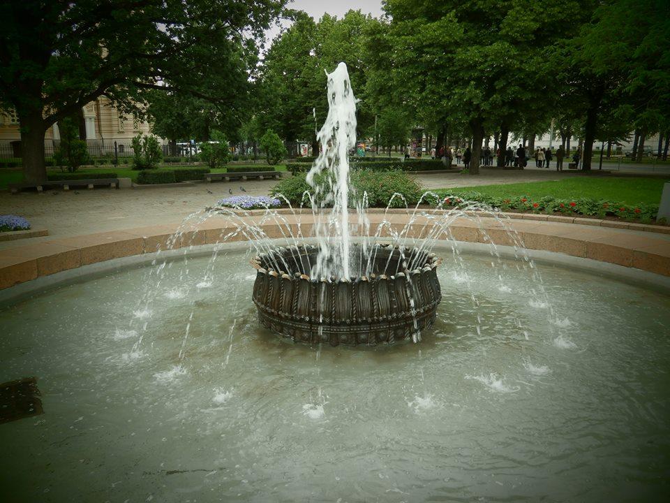 riga-fontan