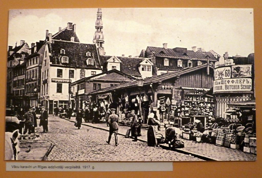 http://ic.pics.livejournal.com/maksim_kot/38666778/193043/193043_original.jpg
