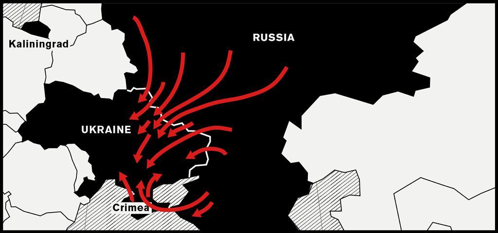 ukraine-big