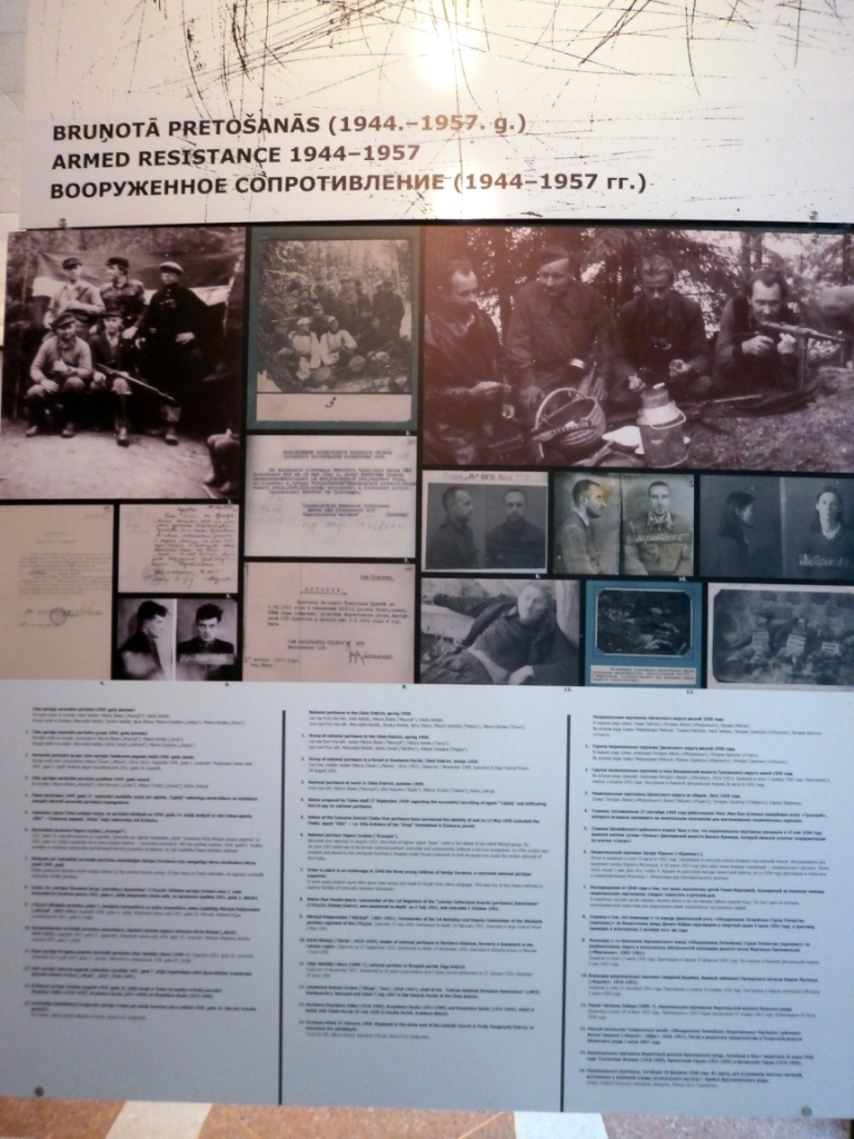 Copy of P9190188