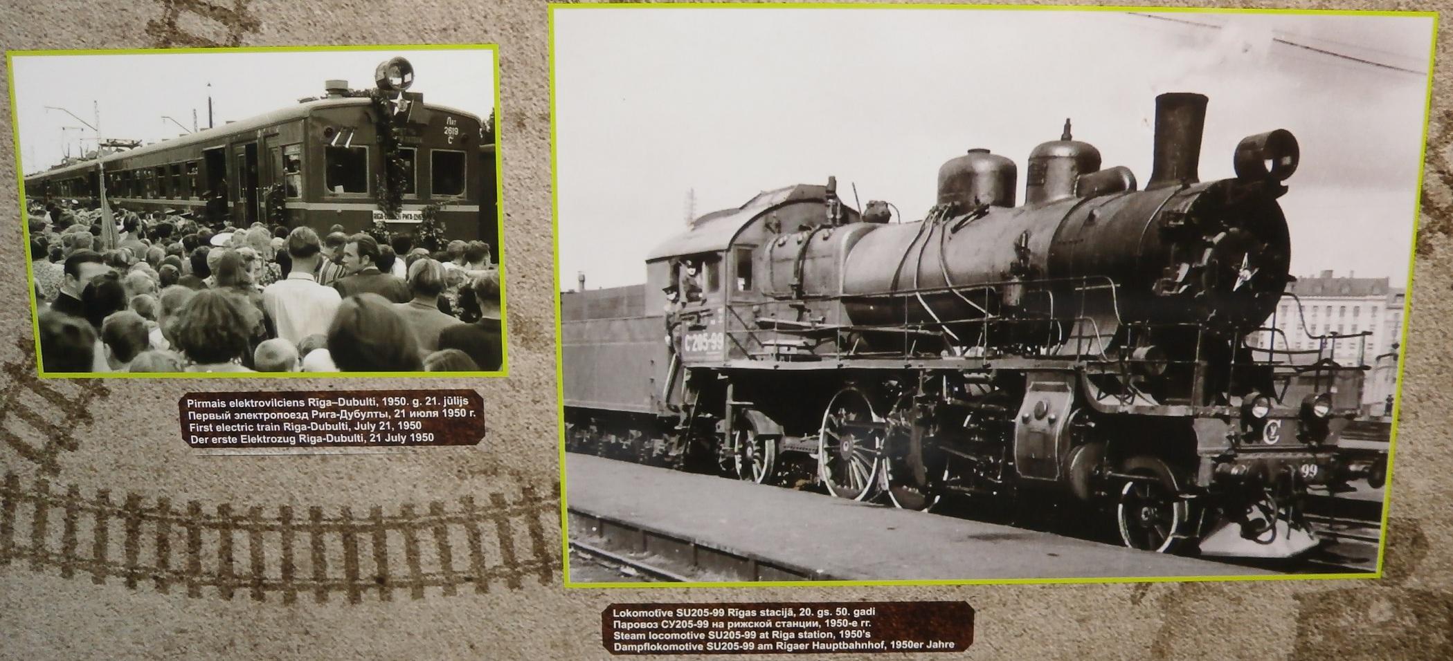 1950-P1240076
