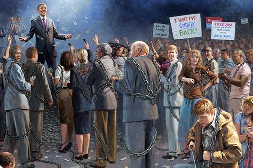obama-people