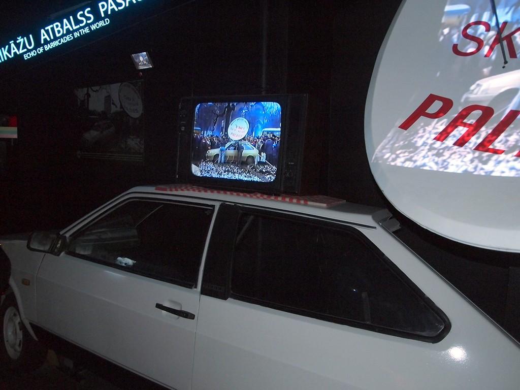 P1017774
