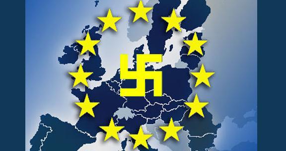 euro-nazi