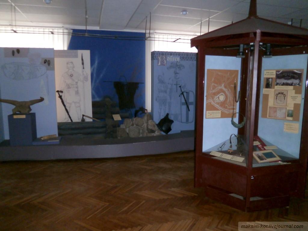 rezekne_muzej_2016_00009
