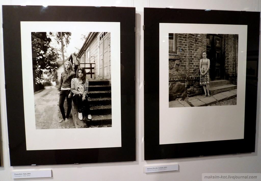 rezekne_muzej_2016_00052