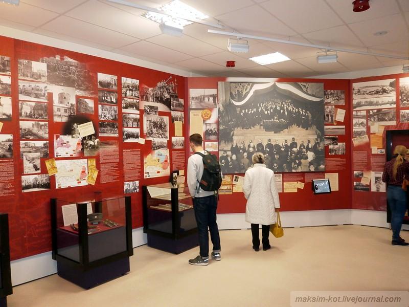 muzej_IstLatv1_2015_00008
