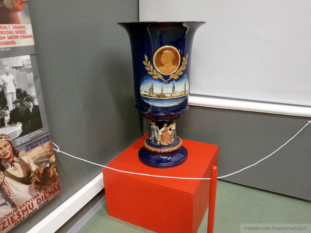 muzej_IstLatv3_2015_00002
