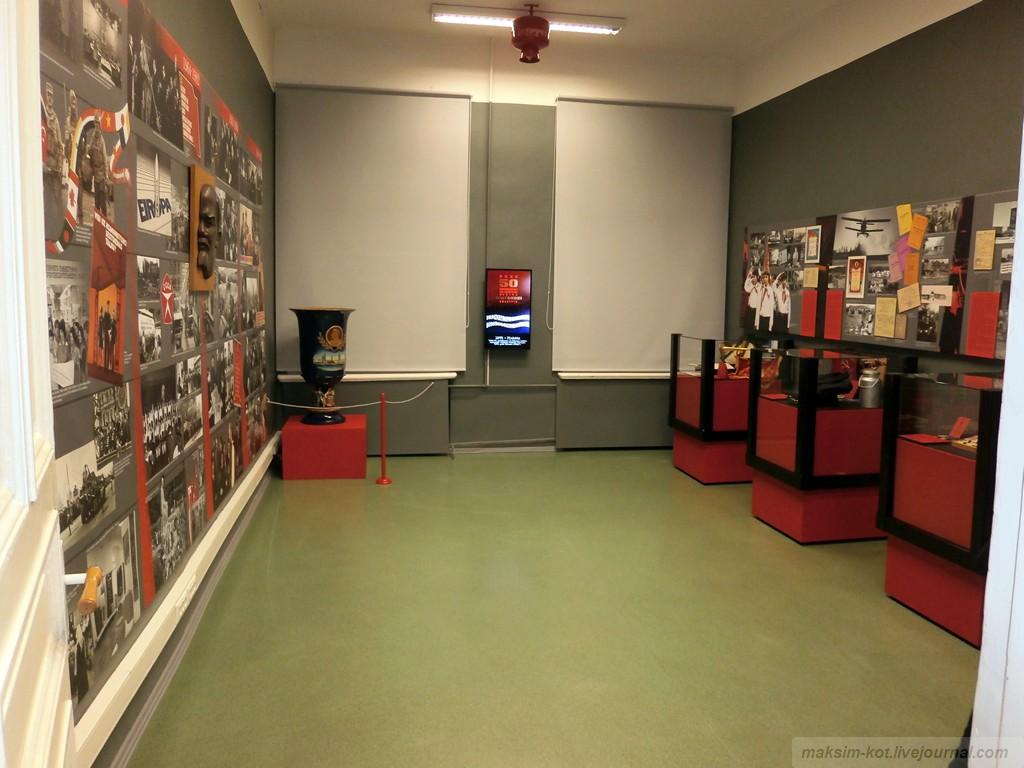 muzej_IstLatv3_2015_00026