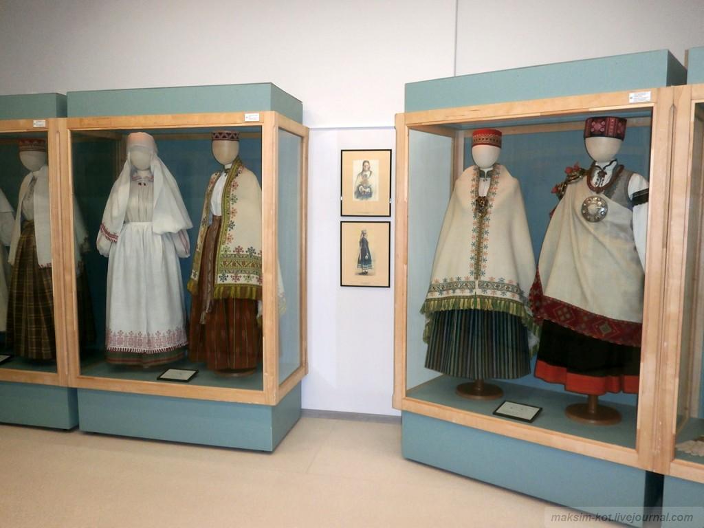 muzej_IstLatv4_2015_00024